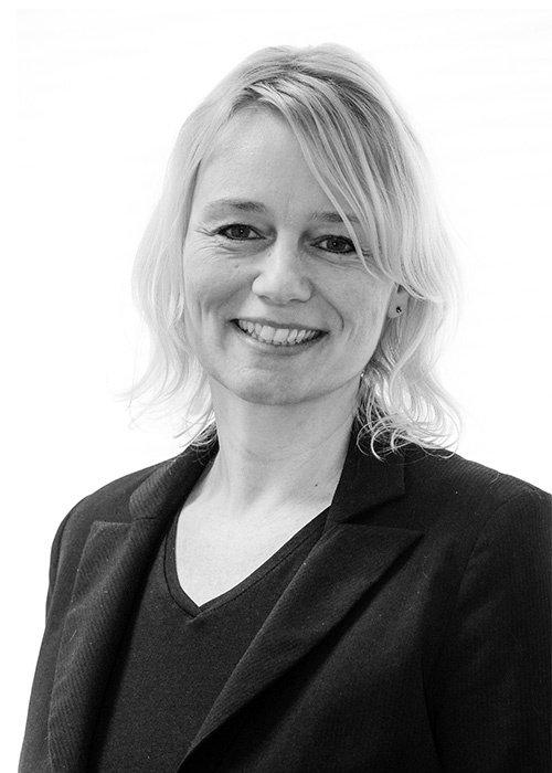 Sandra Hilgerson