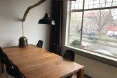 Appartement te huur: Prins Bernhardlaan 37 in Voorburg