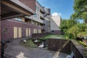 Appartement te koop: Burgemeester Patijnlaan 790 in Den Haag