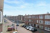 Appartement te koop: Heelsumstraat 6 in Den Haag